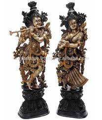 lord krishna statue lord krishna statue suppliers and
