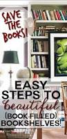 1633 best bookcases images on pinterest book shelves bookcases