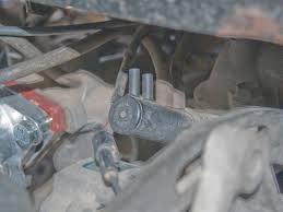 93 dd51t propane conversion japanese mini truck forum