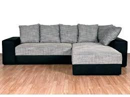 coussin canapé sur mesure assise canape sur mesure housse assise canape assise pour canape