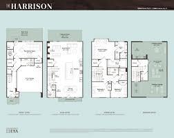 12 24 floor plans u2013 meze blog