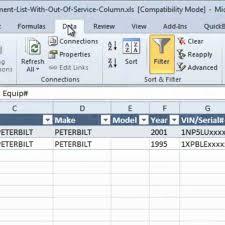 maintenance checklist template u2013 contegri intended for preventive