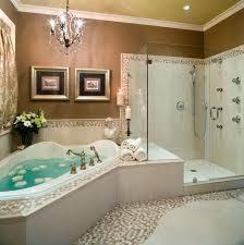 spa like bathroom ideas spa like bathrooms ideas the home design