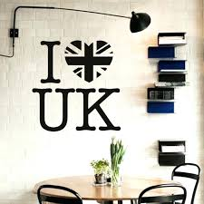 uk home decor stores uk home decor liwenyun me