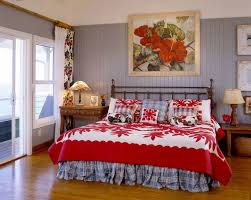 wrought iron headboards charm with their raw attraction