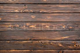 wooden board wooden board stock photo colourbox