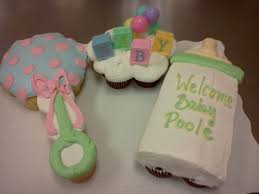100 baby shower cupcake cakes baby shower cupcakes for a
