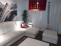 best place for home decor home decorating ideas how to furnish your new place for less arafen