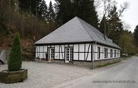 Bauernhaus Bauernhaus Planen Und Bauen Als Modernes Einfamilienhaus Haus