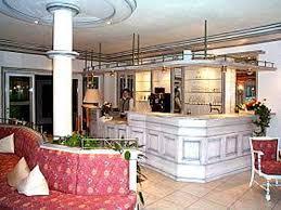 K He Landhausstil G Stig Hotel Hohenrodt Beck Gmbh In Loßburg Nordschwarzwald Bei Hrs