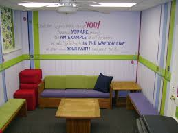 center ideas marvellous center ideas on youth rooms ministry decor with