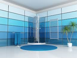 blue bathroom ideas blue bathroom ideas sea