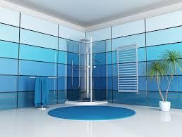 bathroom ideas blue blue bathroom ideas sea