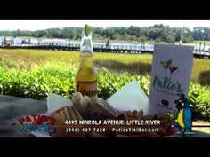 Patios Restaurant Little River Sc Lucky Panda Restaurants We Like Pinterest Panda And Restaurants