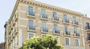 chambres d hotes monaco ambassador monaco hotel in monte carlo official website 3