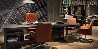 Best Furniture Brands In The World Poltrona Frau Modern Italian Furniture U0026 Home Interior Design