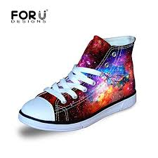 high tops high tops for amazon com