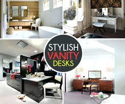 Stylish Desk Accessories Office Design Girly Office Accessories Girly Office Accessories