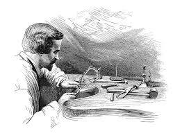 photo engraving joseph anthony jewelry jewellery engraving