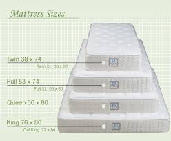 king bed size dimensions california king size bed frame dimensions