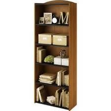 South Shore Shelf Bookcase South Shore Shelf Bookcase Apartment Furniture Pinterest
