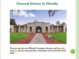 florida direct cremation simple and affordable cremation process in florida direct