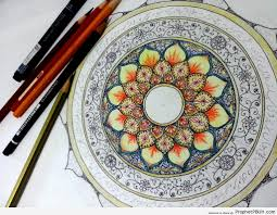 islamic floral art u2013 islamic geometric designs prophet pbuh