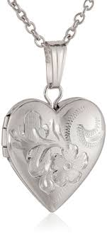 children s lockets 66 best medaljon images on locket necklace lockets