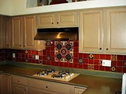 simple kitchen backsplash simple kitchen backsplash tiles ideas photo of easy kitchen