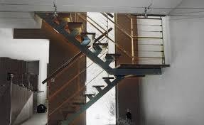 Timber Handrails And Balustrades Sae Balustrades U0026 Handrails