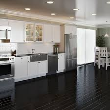 One Wall Kitchen Layout Ideas 29 Gorgeous One Wall Kitchen Designs Layout Ideas 1 Wall Kitchen