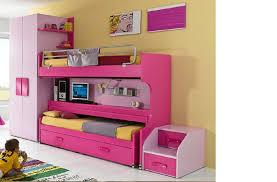 Ikea Lettini Per Bambini by Cameretta Ferrimobili A Ponte Slider Desk Letto A Castello