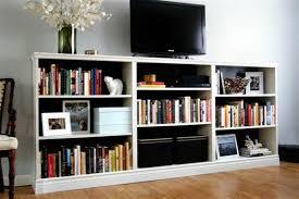 ikea malm shelf bookshelf astonishing ikea malm bookcase breathtaking ikea malm