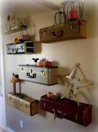 diy upcycled home decor do it yourself ideas for home decorating 25 cute diy home decor