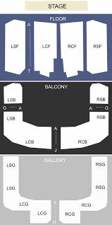 massey hall floor plan massey hall toronto on seating chart stage toronto theater