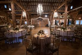 new york luxury party ideas venues and top event professionals