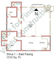 Indian House Plans For 1200 Sq Ft The 25 Best Indian House Plans Ideas On Pinterest Indian House