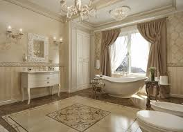 Designs For Bathrooms The Fall Ceiling Design For Bathroom Read This First Home