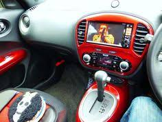 juke aftermarket tail lights nissan juke custom interior nissan juke pinterest nissan juke