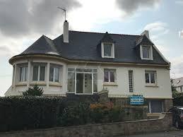 Rangement De Garage A Vendre by Achat Vente Brest A Vendre à Brest Luxior Immobilier Page 1
