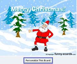 best 25 free christmas ecards ideas on pinterest free printable