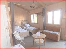 chambres d hôtes à collioure chambre d hote collioure pas cher luxury chambre d hote collioure