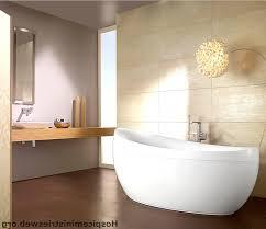 badideen fliesen beige braun wohndesign 2017 fantastisch attraktive dekoration badideen