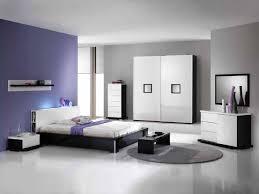 White Or Cream Bedroom Furniture Bedroom White Modern Room Modern Room Decor Ideas Lane Bedroom