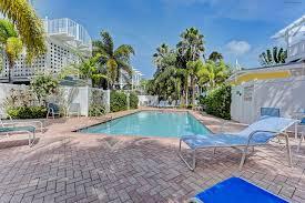 3201 palm isle village anna maria island beach rental