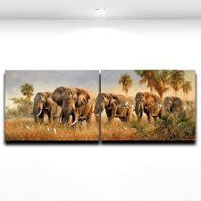 animal wall poster u2013 ellaseal