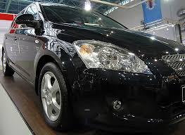 car suspension repair car repair auto repair beverly mechanic brakes suspension steering