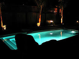 led swimming pool lights inground pristine pools led lighting for your swimming pool from pristine
