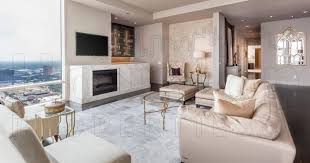 Patio Homes In Houston Tx For Sale Chateau Ten Houston Condos Chateau 10 Condos For Sale