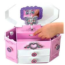 personalized jewelry box for baby jewelry box for child child jewelry box personalized childrens